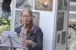 Ann Ekelund
